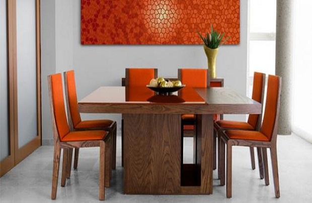 Reparamos muebles de madera para Hogar, Oficina y Establecimientos