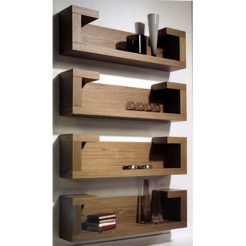Gama muebles fabricamos y reparamos muebles de madera for Muebles de sala en madera modernos